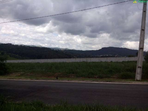 venda terreno em condomínio curitibanos bragança paulista r$ 150.000,00