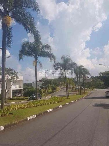 venda terreno em condomínio jardim aracy mogi das cruzes r$ 220.000,00