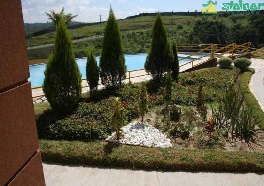 venda terreno em condomínio jardim aracy mogi das cruzes r$ 300.000,00