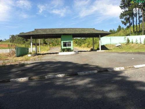 venda terreno em condomínio jardim emília  arujá r$ 140.000,00