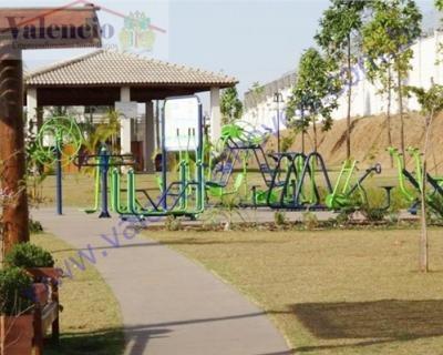 venda - terreno em condomínio - jardim trípoli - americana - sp - 7924ggr
