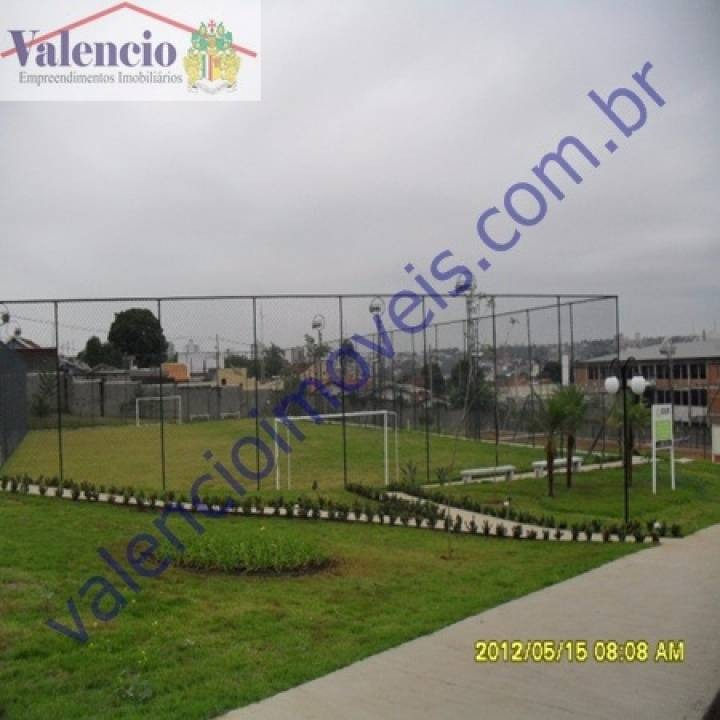 venda - terreno em condomínio - loteamento residencial jardim dos ipês amarelos - americana - sp - 7339mmj