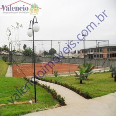 venda - terreno em condomínio - loteamento residencial jardim dos ipês amarelos - americana - sp - 7941ggr