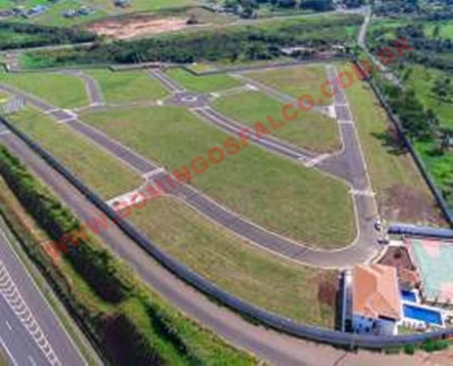 venda - terreno em condomínio - parque da empresa - mogi mirim - sp - d6052