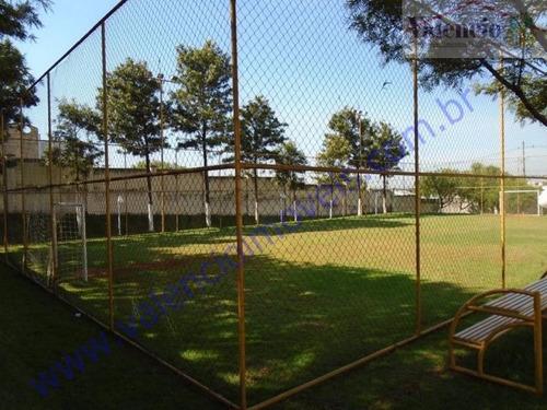 venda - terreno em condomínio - portal da colina - americana - sp - 7749ggr