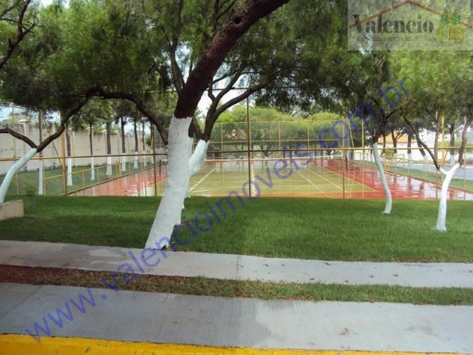 venda - terreno em condomínio - portal da colina - americana - sp - 7799roi
