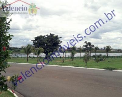 venda - terreno em condomínio - terras do imperador - americana - sp - 7848iv