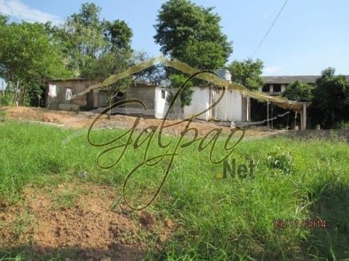 venda terreno embu das artes  brasil - 284v