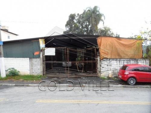 venda terreno embu das artes  brasil - 3373