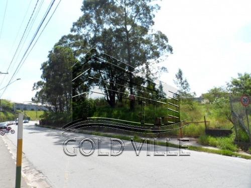 venda terreno embu das artes  brasil - 461v