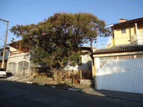 venda terreno guarulhos  brasil - hm1009