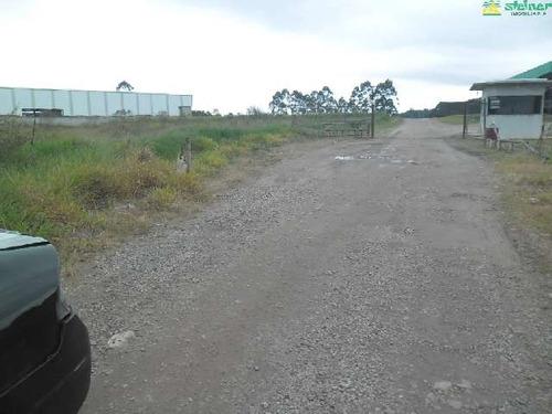 venda terreno industrial jardim aracy mogi das cruzes r$ 6.500.000,00