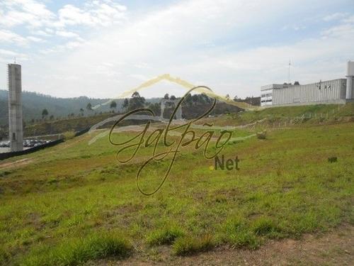 venda terreno itapevi  brasil - 2580