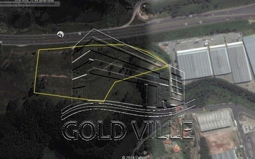 venda terreno itapevi  brasil - 4318