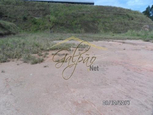 venda terreno jandira  brasil - 617v
