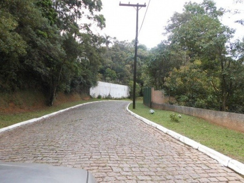 venda terreno mairiporã  brasil - 2015 -190