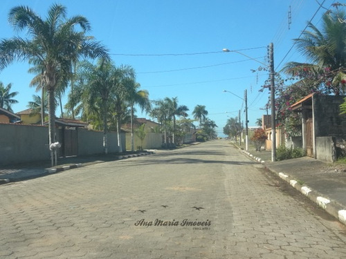 venda terreno massaguaçu caraguatatuba! - l71-1