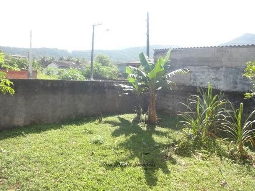 venda terreno massaguaçu caraguatatuba! - l76-1
