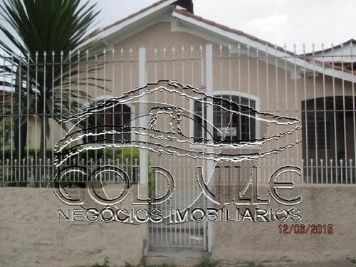 venda terreno osasco  brasil - 2875