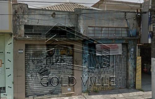 venda terreno osasco  brasil - 3174
