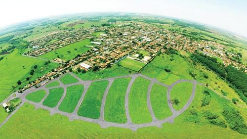 venda terreno palestina jardim do bosque i ref: 763534 - 1033-1-763534