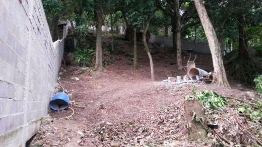 venda terreno rio de janeiro  brasil - tc0951