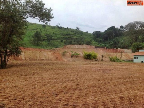 venda terreno sao paulo  sp - 14629