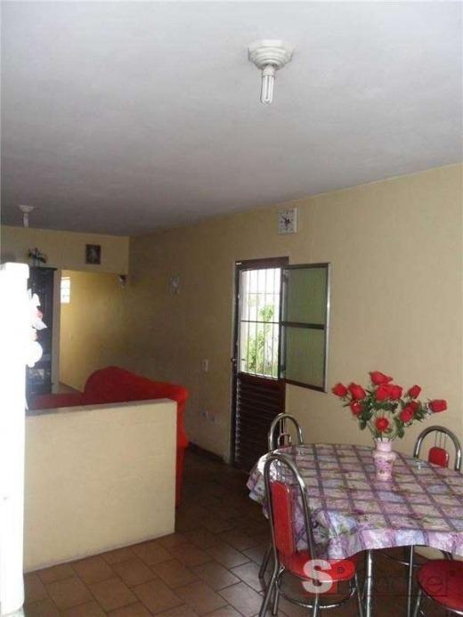 venda terreno são paulo  brasil - 100412