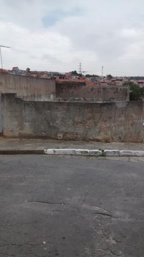 venda terreno são paulo  brasil - 215