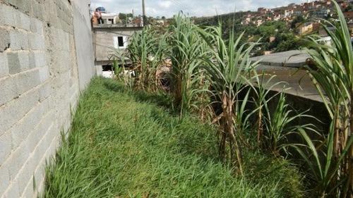 venda terreno são paulo  brasil - 278