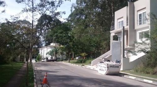 venda terreno são paulo  brasil - hm1284