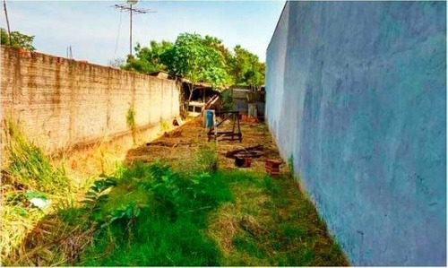 venda terreno sumaré  brasil - tsu82