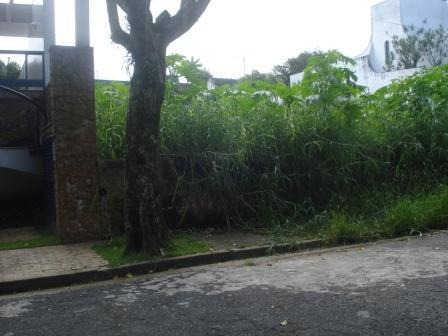 venda terreno urbano sao bernardo do campo jard do mar ref:1 - 1033-1615
