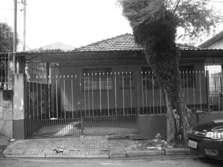 venda terreno urbano sao bernardo do campo jard do mar ref:3 - 1033-3628