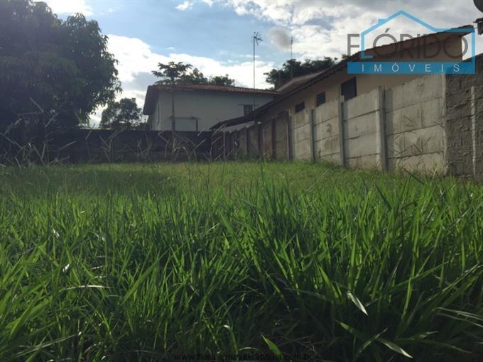 venda terrenos terrenos