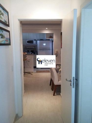venda venda apartamento