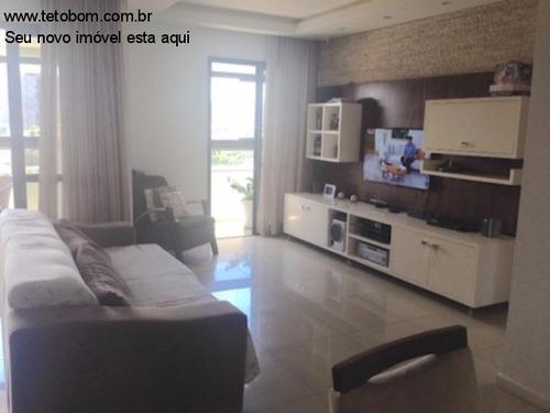 venda venda: apartamento
