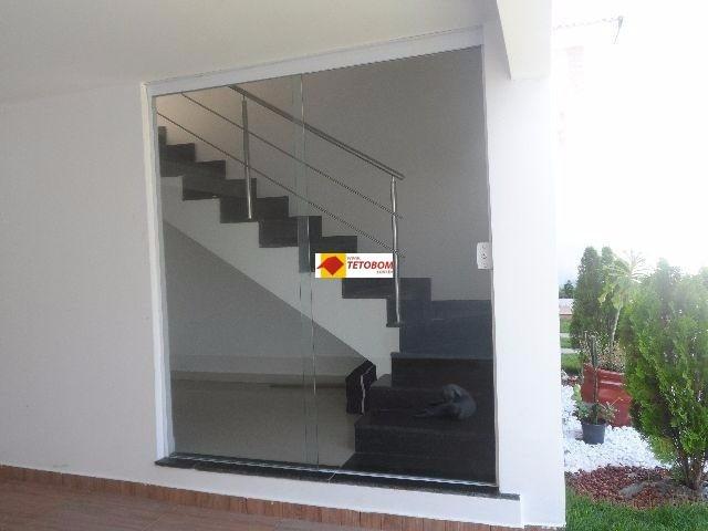 venda venda: casa