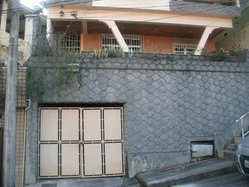 venda venda casa