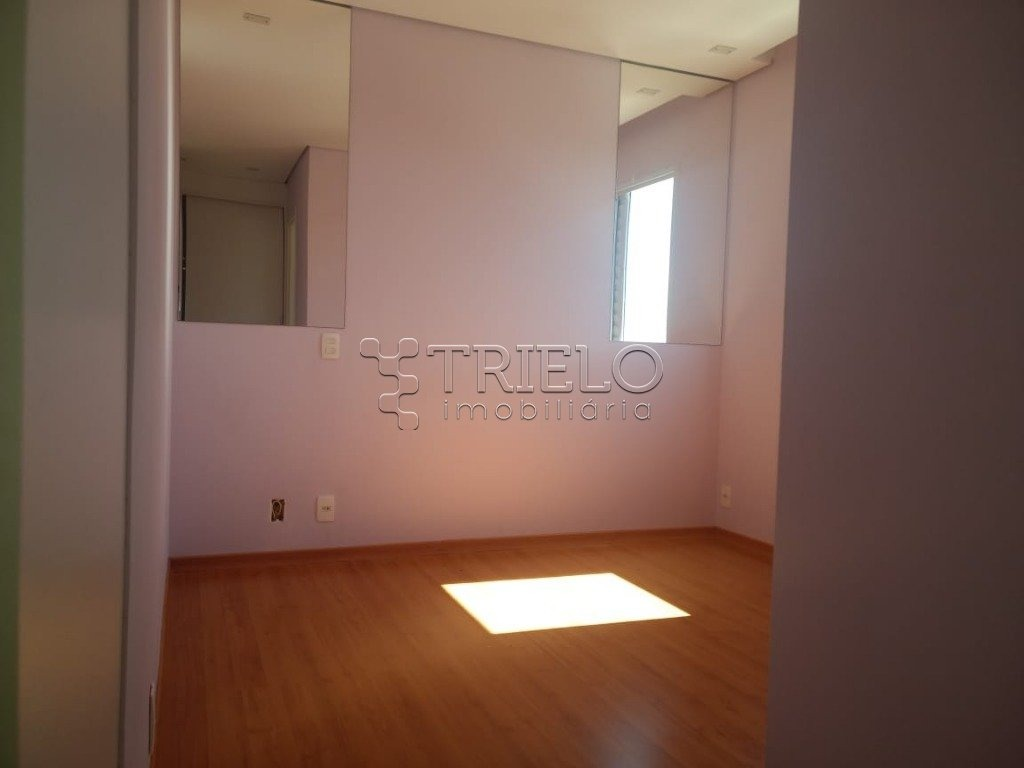 venda/aluguel-apartamento-condominio home club-03 suites-vila oliveira-mogi das cruzes-sp - v-2452
