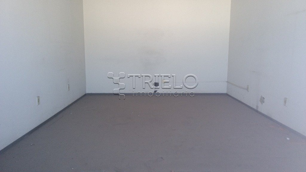 venda/aluguel-galpao-jundiapeba-mogi das cruzes-sp - l-2219