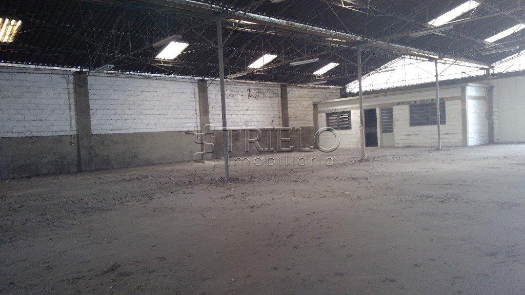 venda/aluguel-galpao-jundiapeba-mogi das cruzes-sp - v-2219
