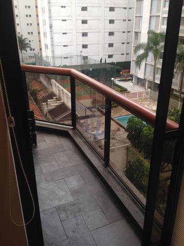 venda/locacao no jardim paulista, pacote r$4.200,00 2 dorm, 2 vagas c/ servicos - l-660