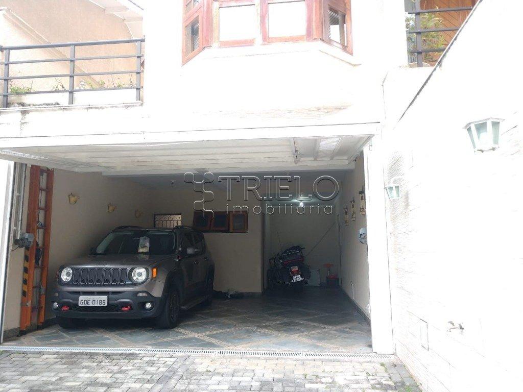 venda/locacao sobrado com 4 dorms-1 suite-7 vagas-arua- mogi das cruzes-sp - v-2707