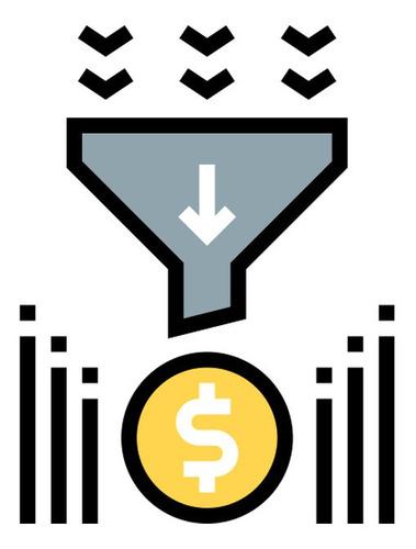 vendas 5.0 - saiba como aumentar seu $ em 2021