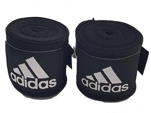 vendas boxeo adidas par profesional kick muay thai