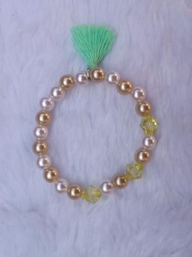 vendas de bijouterias