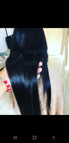 vendas de cabelos