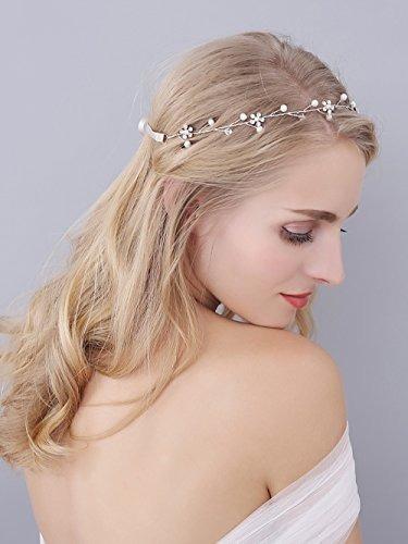 vendas de la boda de cristal nupcial de las mujeres de m nu