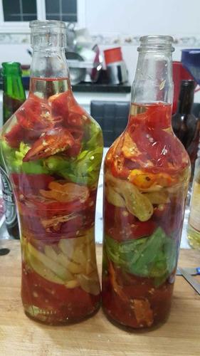 vendas de pimentas averdadeira e original